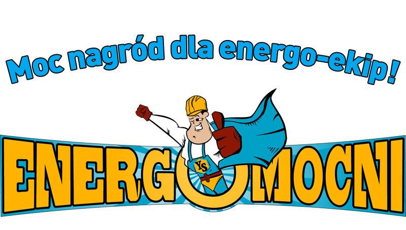 Konkurs energomocni