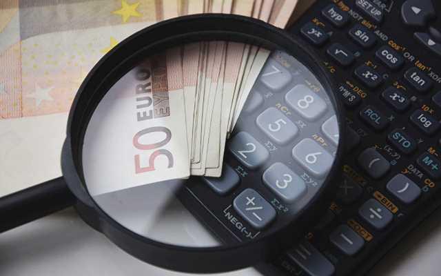 Czy możliwy jest kredyt konsolidacyjny bez zaświadczeń o zarobkach?