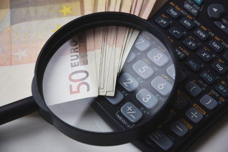 Kredyt konsolidacyjny bez zaświadczeń