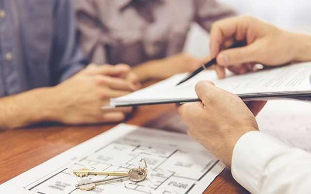 5 finansowych faktów, które powinieneś poznać, kupując mieszkanie