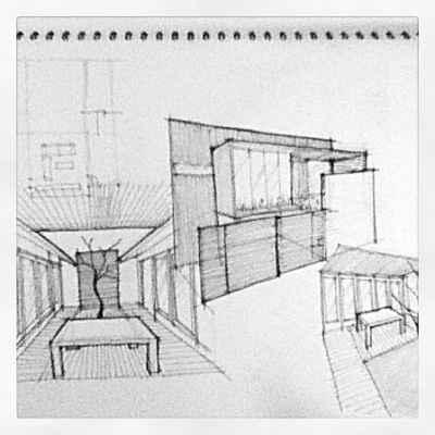 Projekt wnętrza by jheffryswid™ d e s i g n