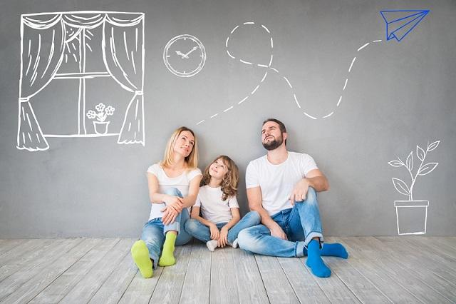 Wybór i zakup okien - jak to zrobić?