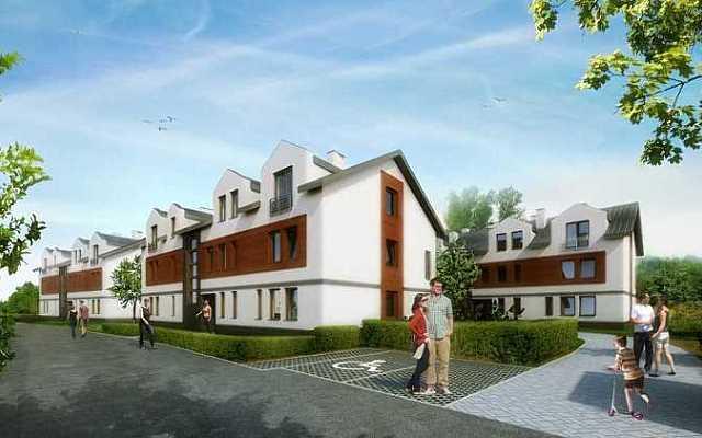 Dokumenty, które trzeba sprawdzić kupując mieszkanie z rynku wtórnego