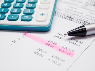 Ile kosztuje mieszkanie? Zobacz, jakie są koszty dodatkowe - source: FreeDigitalPhotos.net by nuttakit