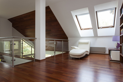 Jak urządzić mieszkanie? Pomysły na aranżację wnętrz