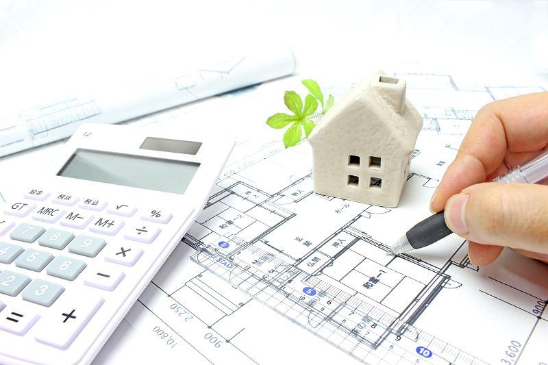 Budowa domu w 2018 roku dużo droższa niż przed rokiem 2