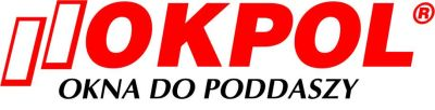Miejsce III w subiektywnym rankingu Kalkulatorów Budowlanych zajął producent okien do poddaszy OKPOL
