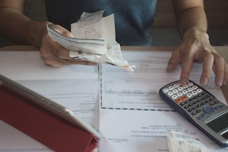 Koszty utrzymania domu, czyli co i ile kosztuje? Rzecz o rekuperacji 2