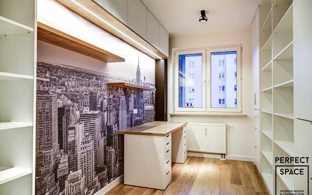 Nowy rok – nowa aranżacja wnętrza. Remont mieszkania jednym z najpopularniejszych postanowień noworocznych