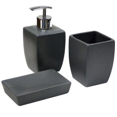 Akcesoria łazienkowe są niezbędne w każdym domu