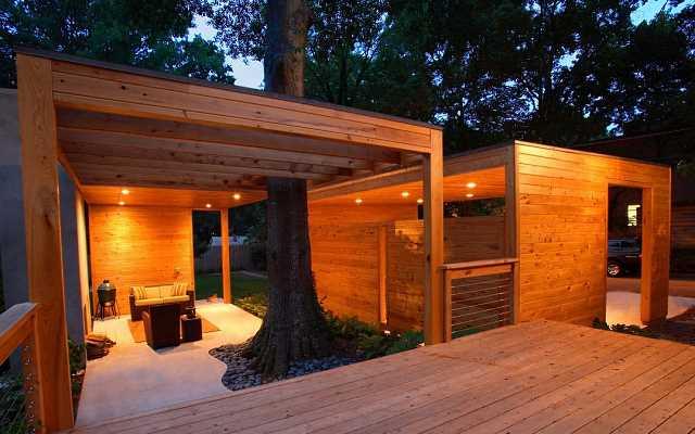 Idealna altana ogrodowa dla Ciebie – podpowiadamy jak zakupić jedną z nich!
