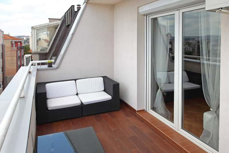 Drzwi balkonowe – opinie, ceny, najlepsze modele, porady przedzakupowe