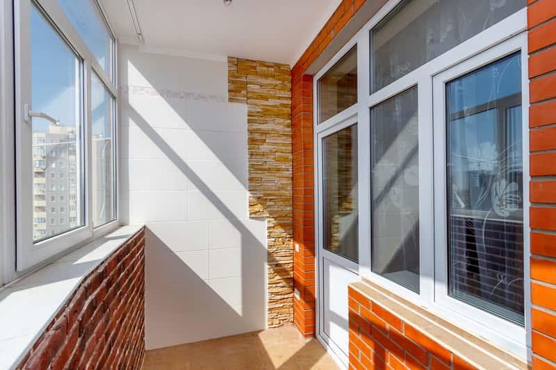 Okno balkonowe – rodzaje, opinie, ceny, wiodący producenci