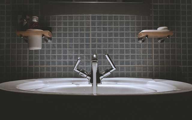 5 pomysłów na wygodną łazienkę