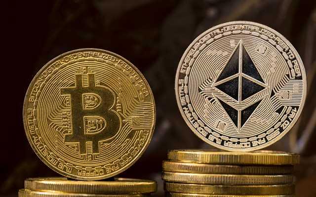 Jak przyjmować płatności Bitcoin w sklepie?