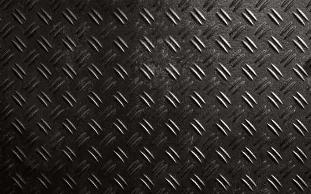 Blacha ryflowana aluminiowa – rodzaje, ceny, zastosowanie, porady