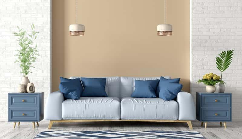 Cegła ozdobna na ścianę - rodzaje, ceny, opinie, montaż, porady