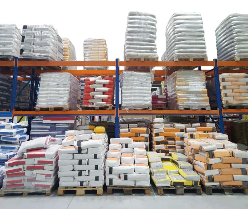 Cement w Castoramie - przegląd oferty, ceny, opinie, najpopularniejsze produkty