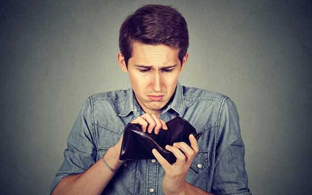 Chwilówka: co trzeba wiedzieć o tej pożyczce?