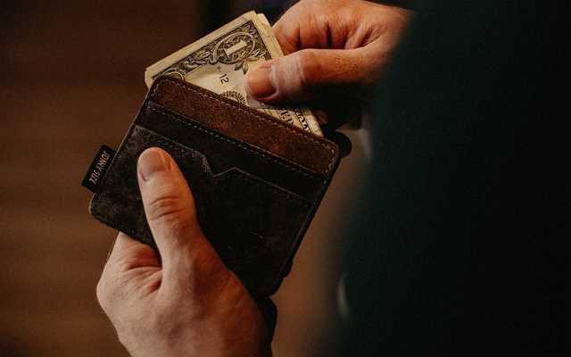 Interesują cię pożyczki pozabankowe?