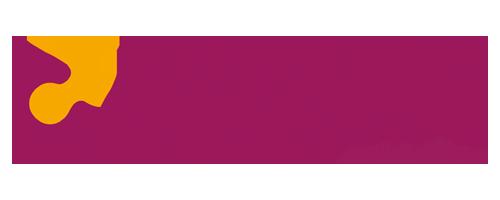 Logo Crossin Insulations