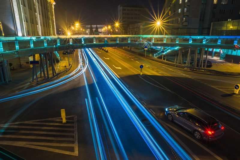 Co warto wiedzieć o drogach publicznych przed zakupem mieszkania?