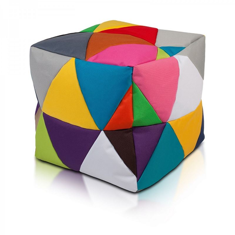 Cube S Gold
