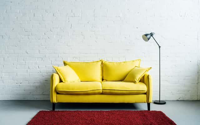 Czerwony dywan - 5 najciekawszych czerwonych dywanów na rynku
