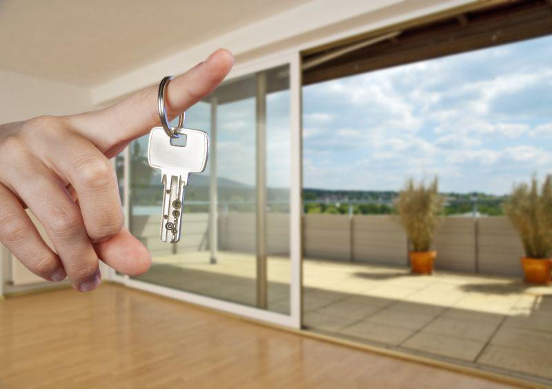 Dom w cenie mieszkania - czy to możliwe? Porównanie kosztów