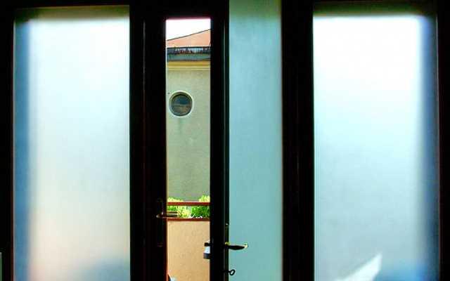 Energooszczędne drzwi aluminiowe - dobry pomysł na drzwi zewnętrzne