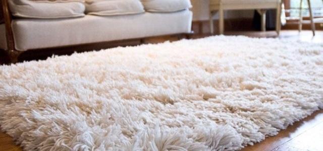 Do czego dopasować dywan? Porady przy wystroju wnętrz