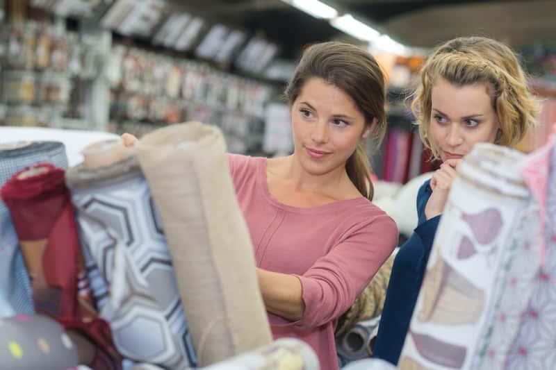 Dywany Dywilan - przegląd oferty, ceny, opinie, polecane dywany