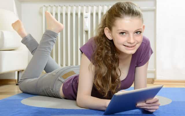 Dywany młodzieżowe - wybrane typy dla chłopca i dziewczyny, ceny, opinie