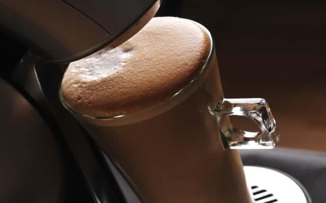 Automatyczny ekspres do kawy - najlepsze produkty, opinie, ceny