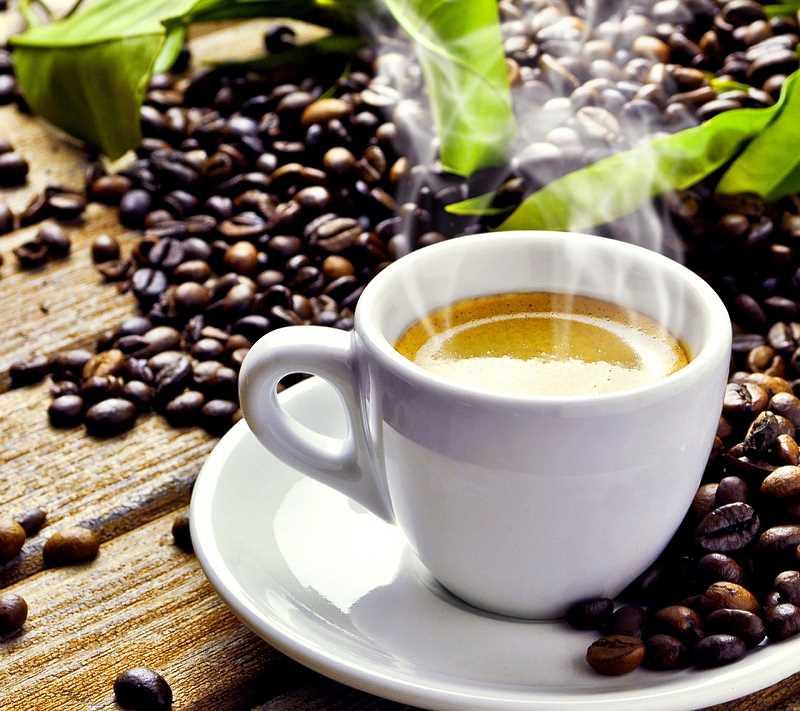 Espresso Dolce Gusto