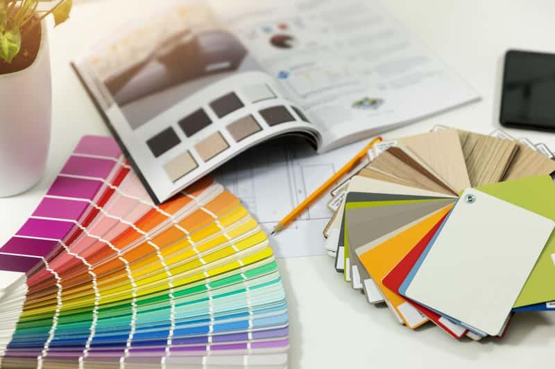 Farby Nobiles - rodzaje, ceny, opinie, porady przy wyborze