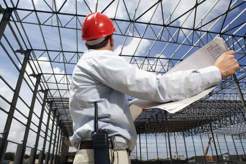 Gdzie znaleźć najlepsze firmy budowlane?
