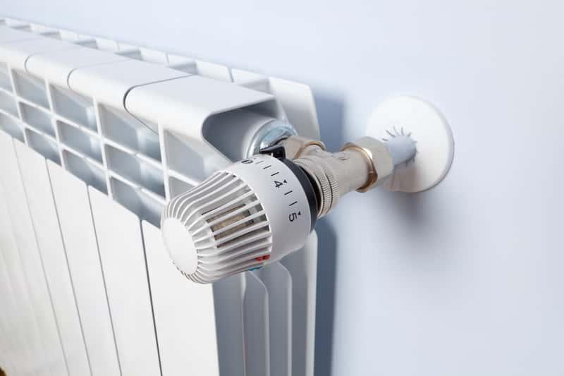 Głowice termostatyczne Danfoss - przegląd oferty, ceny, opinie, porady zakupowe