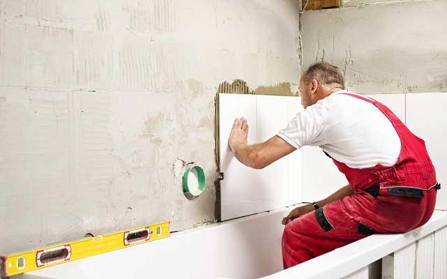 Jak przygotować się do gruntownego remontu łazienki?