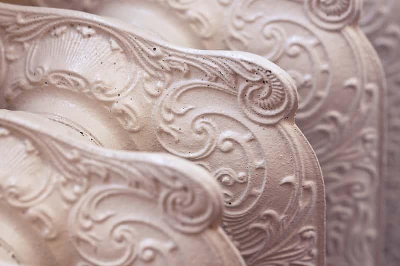 Grzejniki dekoracyjne - rodzaje kaloryferów, ceny, opinie, porady zakupowe