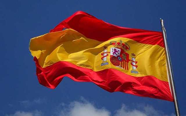 Budowa domu w Hiszpanii - a może gotowe oferty?