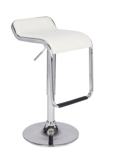 Centrum Krzeseł - materiały