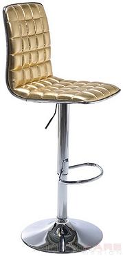 krzesło Hooker
