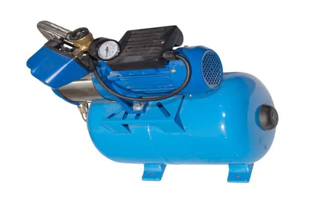 Hydrofor OMNIGENA - modele, ceny, opinie, porady