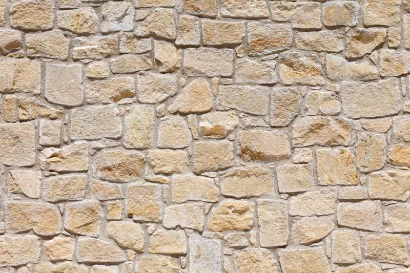 Impregnaty do piaskowca - rodzaje, marki, ceny, opinie, porady