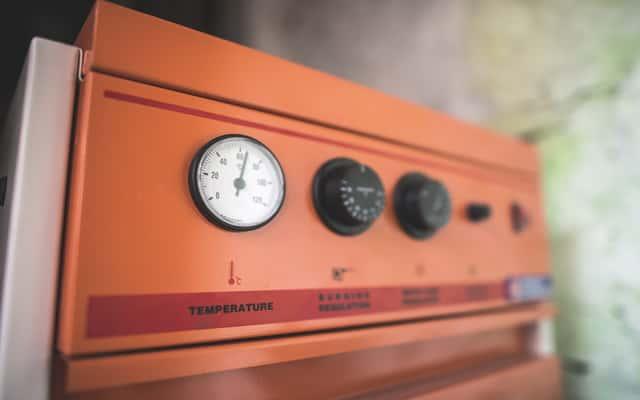 Instalacja CO – rodzaje, źródła ciepła, co warto wybrać
