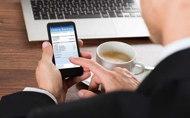 Jak bezpiecznie wziąć pożyczkę przez internet