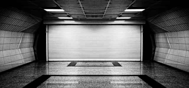 Jak urządzić garaż? Pomysły na aranżację i wyposażenie garażu