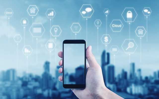 Jak wygląda proces tworzenia aplikacji mobilnych?