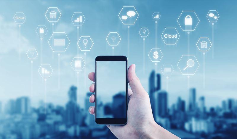 Proces tworzenia aplikacji mobilnych - jak wygląda